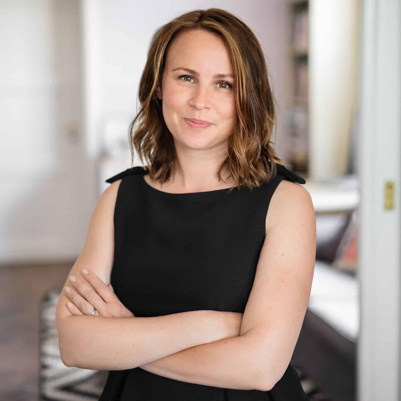 Marianne Norrgrann Coach Stockholm Online